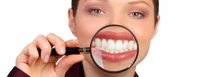 ZOOM Teeth Whitening! Turn Heads With A Whiter, Radiant Smile
