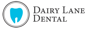 Dairy Lane Dental